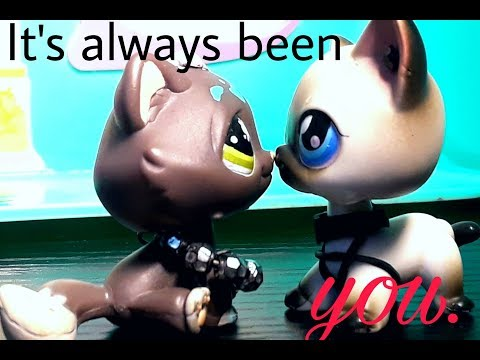 Video Lps: It's always been you (Short film) download in MP3, 3GP, MP4, WEBM, AVI, FLV January 2017