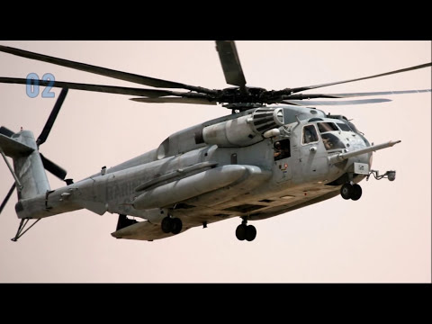 Top 10 Most Expensive Helicopter...