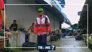 Download Video MANCING MANIA - IKAN BESAR DI TELUK HAUR (16/10/16) 3-2 MP3 3GP MP4