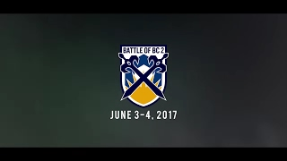 IMT | ANTi will be attending Battle of BC 2 in June!