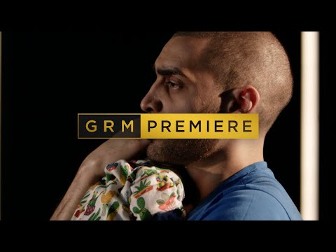 Lowkey – Islamophobic Lullabies [Music Video] | GRM Daily