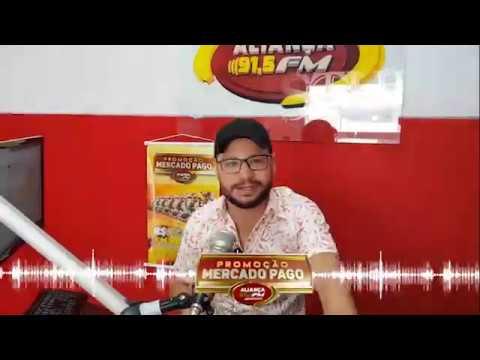 Promoção Rádio