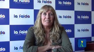HABRA CONTROL ANTIDOPING: TODA LA INFORMACION DEL DESAFIO RIO PINTO - NOTA A MORENO