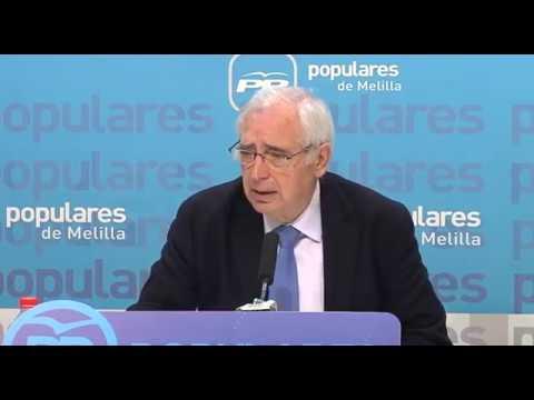 El año 2018 será mucho mejor para España en materia de inversiones y en gasto público