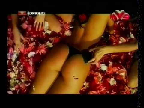 video-berkova-elena