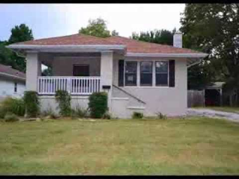 1075 S Broadway Ave, Springfield, MO Real Estate For Sale - Springfield, MO HUD Homes