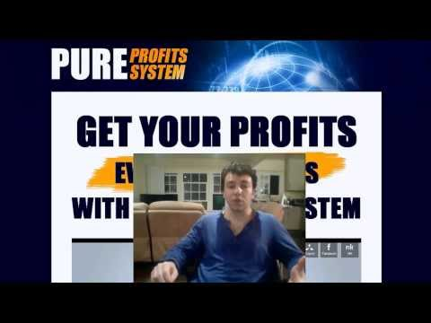 Easy Way To Make Money – Easy Way To Make Money Fast And Online