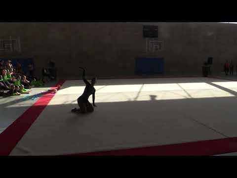 JDN GR Mendillorri 051019 Video 1