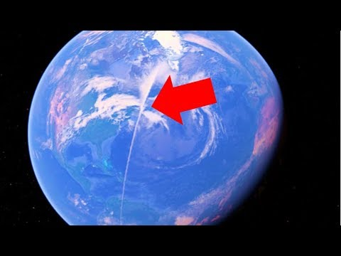 Video Top 40 Mysterious & Unknown Google Earth Discoveries Ever Found download in MP3, 3GP, MP4, WEBM, AVI, FLV January 2017