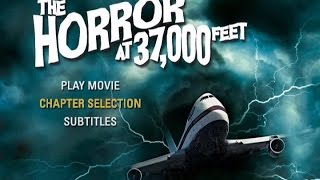 Video The Horror at 37,000 Feet (1973) MP3, 3GP, MP4, WEBM, AVI, FLV September 2018