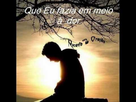 Fernanda Brum Enquanto eu chorava