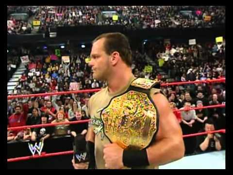Video Chris Benoit after Backlash 2004... download in MP3, 3GP, MP4, WEBM, AVI, FLV January 2017