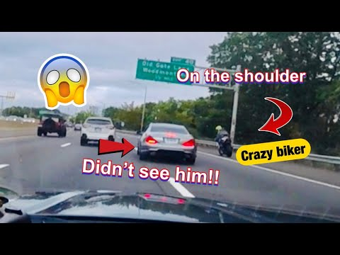 racing in traffic: WHY I LOVE RACING RANDOM PEOPLE...