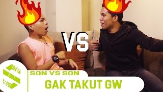 Video ANAK MELAWAN ANAK CHALLENGE MP3, 3GP, MP4, WEBM, AVI, FLV Juni 2018