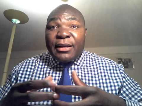 S.E.PAUL BIYA, LAPIRO DE MBANGA, saisissez la Grâce de DIEU YHWH en JÉSUS-CHRIST.