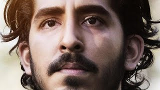 Nonton Lion (2016) 1080p Last scene Film Subtitle Indonesia Streaming Movie Download