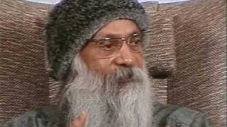Nonton Osho  Being In Love Film Subtitle Indonesia Streaming Movie Download