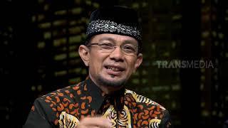 Video Tanya Ustadz Wijayanto | HITAM PUTIH (23/04/19) Part 3 MP3, 3GP, MP4, WEBM, AVI, FLV April 2019