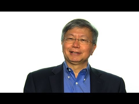 [Video-Hau Lee: Value Chain Innovation in Developing Economies]