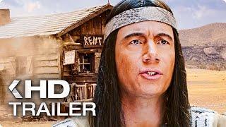BULLYPARADE: DER FILM Trailer 2 German Deutsch (2017)
