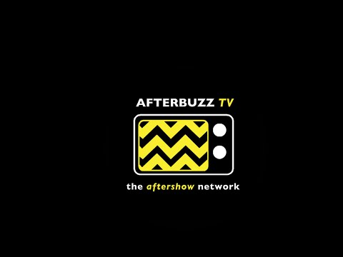 90 Day Fiance: The Other Way Season 2 Episode 7 | AfterBuzz TV
