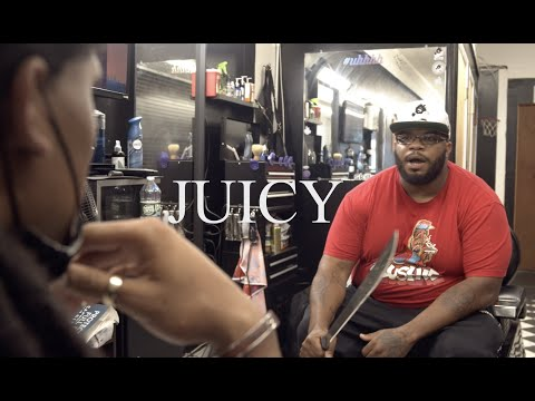 Juicy The Series (Season 4) Ep.1