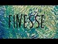 Finesse Lyrics