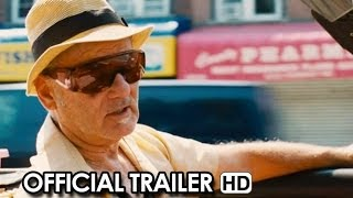 Nonton St. Vincent Official Trailer #1 (2014) - Melissa McCarthy, Bill Murray HD Film Subtitle Indonesia Streaming Movie Download