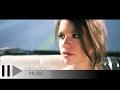 Spustit hudební videoklip Holograf - De cate ori sa te iubesc