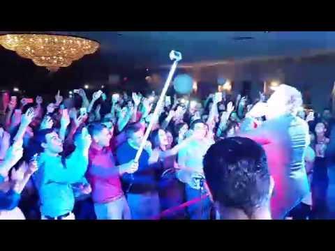 Video Nedeljko Bajic Baja   Snovi od stakla, Utica, New York 04.01.2015 download in MP3, 3GP, MP4, WEBM, AVI, FLV January 2017
