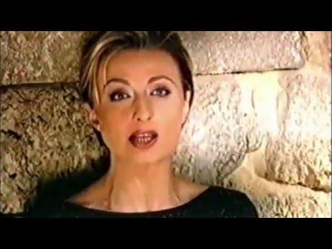 Сборник отечественных клипов 1997 года ( музыка клипы хиты 90-х ) (видео)