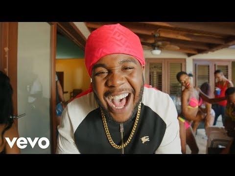 Video Teejay - My Type download in MP3, 3GP, MP4, WEBM, AVI, FLV January 2017