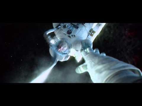 Gravity - Spot 20