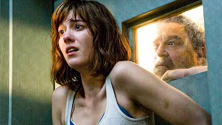 Nonton 10 Cloverfield Lane Trailer (2016) Cloverfield Sequel Movie HD Film Subtitle Indonesia Streaming Movie Download