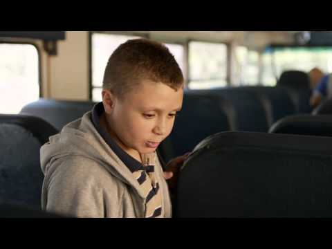 Kleenex Commercial (2015) (Television Commercial)