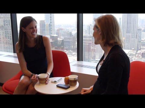 Bain & Company - Associate Consultant Intern - Summer Associate Program