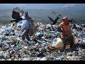 Download Lagu Testemunho CCB - O homem Que Morava no Lixo Mp3 Free
