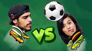 Video Football with Ligal's head :) MP3, 3GP, MP4, WEBM, AVI, FLV Agustus 2018