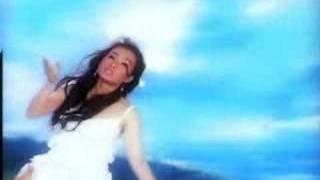 Áng Mây Buồn-Cẩm Ly