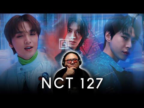 The Kulture Study: NCT 127 x Amoeba Culture 'Save' MV REACTION & REVIEW