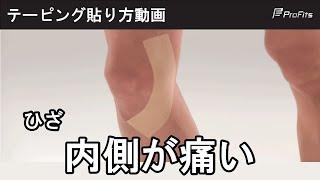 ランニング時のひざ痛をサポート