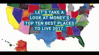 Nonton Money S 2017 Top 10 Best Places To Live Film Subtitle Indonesia Streaming Movie Download