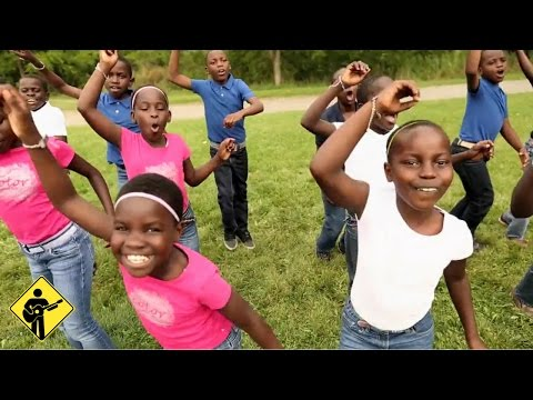 Celebration (Kool and The Gang)  | Playing For Change | Song Around The World
