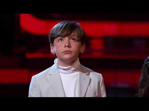 Genius Junior: Super Duper Brains Clip 1 || SocialNews.XYZ
