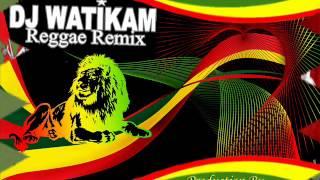 AMELIA - DJ Watikam Remix 2014
