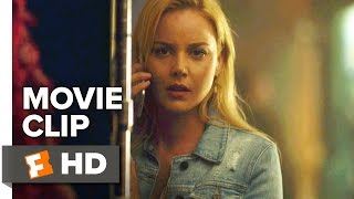 Nonton Lavender Movie Clip   Where Are You   2017    Abbie Cornish Movie Film Subtitle Indonesia Streaming Movie Download