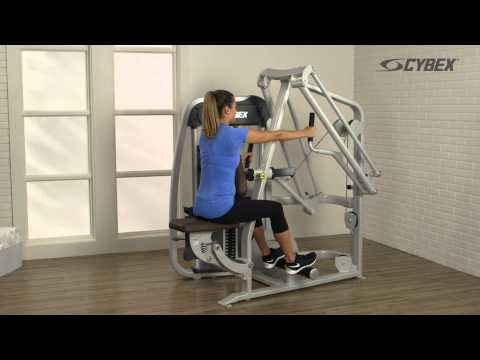 Advanced Row Movements - Eagle NX