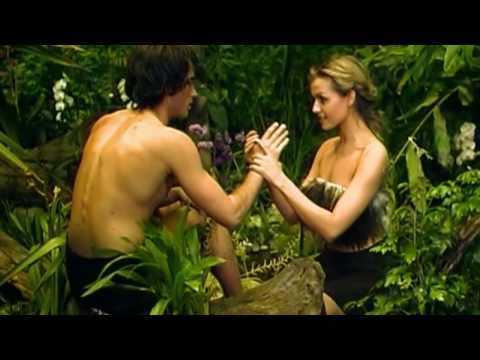 Jessica Boehrs Actress Jessica Boehrs Videos