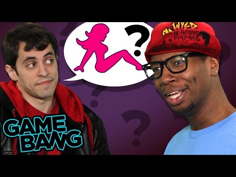 IN - Subscribe to Smosh Games ▻▻ http://smo.sh/SubscribeSmoshGames Button Bash w/ Jesse Cox ▻▻ http://smo.sh/BB-Cox Crazy Electric Shock Game ▻▻ http://smo.sh/GB-Shock Flitz and Wes...
