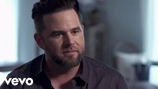 David Nail's album 'Fighter' is available now: http://umgn.us/fighterPurchase David Nail's latest music: http://umgn.us/davidnailpurchaseStream the latest from David Nail: http://umgn.us/davidnailstreamSign up to receive email updates from David Nail: http://umgn.us/davidnailupdatesWebsite: http://www.davidnail.comFacebook: https://www.facebook.com/DavidNailInstagram: https://www.instagram.com/davidnailTwitter: https://twitter.com/davidnailMusic video by David Nail performing Fighter Series. (C) 2016 MCA Nashville, a Division of UMG Recordings, Inc.http://vevo.ly/tGLKUj